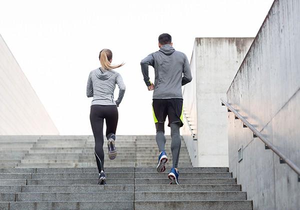 giảm cân cho người lười tập thể dục, cách giảm cân cho người lười tập thể dục, giảm cân cho người lười thể dục