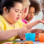 9 cách giảm cân tại nhà cho học sinh lớp 7 khoa học hiệu quả
