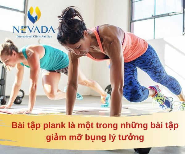 cách giảm mỡ bụng nhanh nhất trong 3 ngày, giảm mỡ bụng nhanh trong 3 ngày, cách giảm mỡ bụng nhanh nhất trong 3 ngay, thực đơn giảm mỡ bụng nhanh trong 3 ngày, giảm mỡ bụng nhanh trong 3 ngày tại nhà, giảm mỡ bụng cấp tốc trong 3 ngày, cách giảm mỡ bụng nhanh trong 3 ngày, giảm mỡ bụng trong 3 ngày, cách giảm mỡ bụng trong 3 ngày, giảm mỡ bụng nhanh nhất trong 3 ngày, cách giảm mỡ bụng nhanh nhất trong 3 ngày tại nhà, bài tập giảm mỡ bụng nhanh trong 3 ngày, bài tập giảm mỡ bụng nhanh nhất trong 3 ngay, cách giảm mỡ bụng nhanh nhất, cách giảm mỡ bụng nhanh, cách giảm mỡ bụng, cách giảm béo bụng tại nhà, kinh nghiệm giảm mỡ bụng dưới, ăn uống giảm mỡ bụng dưới, giảm mỡ bụng nhanh, cách giảm mỡ bụng hiệu quả, giảm béo bụng nhanh, cách giảm béo bụng, cách giảm bụng mỡ, giảm mỡ bụng tại nhà, cách giảm mỡ bụng tại nhà, giảm mỡ bụng, giảm mỡ bụng nhanh nhất, thực đơn giảm mỡ bụng, giảm mỡ bụng cấp tốc, cách làm giảm mỡ bụng nhanh nhất, bí quyết giảm mỡ bụng, chế độ ăn giảm mỡ bụng, giảm mỡ bụng an toàn, cách giảm mỡ bụng nhanh nhất tại nhà, cách làm giảm mỡ bụng, cách ăn giảm mỡ bụng, cách giảm cân mỡ bụng, các cách giảm mỡ bụng, giảm mỡ bụng dưới, muốn giảm mỡ bụng, cách giảm mỡ bụng dưới nhanh nhất, làm sao để giảm mỡ bụng, cách giảm mỡ bụng hiệu quả nhất, cách giảm mỡ bụng dưới tại nhà, cách giảm mỡ bụng dưới, ăn uống giảm mỡ bụng, cách giảm mỡ bụng dưới nhanh nhất tại nhà, cách giảm mỡ bụng nhanh chóng, kinh nghiệm giảm mỡ bụng, thực đơn giảm mỡ bụng cho nữ, cách giảm mỡ bụng hiệu quả tại nhà, giảm mỡ bụng hiệu quả tại nhà, thực phẩm giảm béo bụng, cách giảm béo bụng nhanh nhất, an gi giảm mỡ bụng nhanh nhất, giảm béo bụng cấp tốc, giảm béo bụng, giảm mỡ bụng bằng cách nào, phương pháp giảm mỡ bụng, cách để giảm mỡ bụng, giảm mỡ bụng dưới tại nhà, cách giảm mở bụng hiệu quả nhất, cách giảm mỡ bụng nhanh tại nhà, giảm mỡ bụng nhanh tại nhà, giảm nhanh mỡ bụng, cách giảm mỡ bụng dưới cho nữ nhanh nhất, cách giảm mỡ bụng cấp tốc, uống gì để giảm mỡ bụng nhanh nhất, làm 