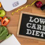 Thử ngay chế độ ăn low carb cho nữ nếu muốn giảm cân nhanh chóng