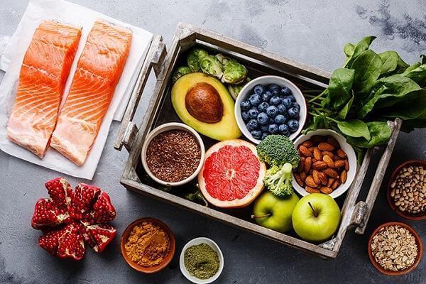 cách giảm 10kg trong 1 tháng không dùng thuốc, giảm 10kg trong 1 tháng, thực đơn giảm 10kg trong 1 tháng, cách giảm 10kg trong 1 tháng, cách giảm cân 10kg trong 1 tháng, giảm 10kg trong 1 tháng không tập thể dục, bài tập giảm 10kg trong 1 tháng, giảm 10 cân trong 1 tháng, thực đơn giảm cân 10kg trong 1 tháng, 1 tháng giảm 10kg, giảm 10 kg trong 1 tháng, thực đơn giảm cân 1 tháng 10kg, giảm cân thành công trong 1 tháng, giảm 10kg trong 1 tháng không dùng thuốc, giảm cân nhanh 10kg trong 1 tháng, giảm cân 10kg trong 1 tháng, giảm cân cấp tốc 10kg trong 1 tháng, giảm 10kg trong 1 tháng cho nữ, giảm 10kg trong 1 tháng hiệu quả, làm sao để giảm 10kg trong 1 tháng