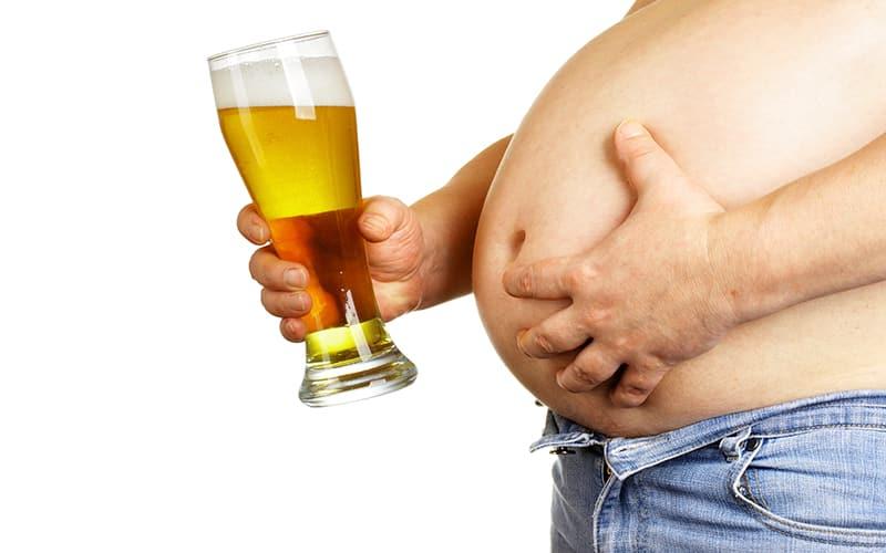 thực đơn giảm cân 1 tuần giảm 6kg đây, giảm cân 1 tuần 6kg, thực đơn giảm cân 1 tuần 6kg, giảm cân 6kg trong 1 tuần, cách giảm cân 6kg trong 1 tuần, thực đơn giảm cân 6kg trong 1 tuần, giảm cân 1 tuần 6kg webtretho, thực đơn giảm cân 1 tuần giảm 6kg,