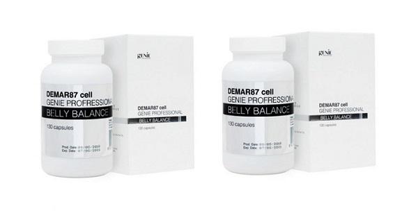 Review viên giảm mỡ bụng Demar87 Cell có tốt không Webtretho, thuốc giảm cân belly balance có tốt không, belly balance có tốt không, thuốc giảm cân belly balance, demar87 cell belly balance review, demar87 cell belly balance có tốt không, viên uống tan mỡ bụng demar87 cell có tốt không, viên uống hủy mỡ bụng demar87 cell có tốt không, thuốc giảm cân demar87 cell, demar87 cell review, thuốc giảm cân belly balance có tốt không webtretho, viên giảm mỡ bụng demar87 cell review, genie belly balance review, demar87 cell có tốt không, viên uống tan mỡ bụng demar87 cell có tốt không webtretho, demar87 cell belly balance korea, thuốc giảm mỡ bụng belly balance, review viên uống giảm mỡ bụng genie, thuốc giảm cân demar87 cell có tốt không, thuốc belly balance, viên uống tan mỡ bụng demar87 cell review, viên uống hủy mỡ bụng, giảm cân belly balance, viên uống giảm cân belly balance, viên uống sổ mỡ bụng belly balance có tốt không, viên thải mỡ bụng genie review, viên uống belly balance, viên uống sổ mỡ bụng belly balance, demar87 cell korea, demar87 cell belly balance, thuốc demar87 cell có tốt không, thuốc giảm mỡ bụng demar87 cell, thuốc giảm mỡ bụng belly balance review, viên giảm mỡ bụng demar87 cell, review demar87 cell, review belly balance, viên uống huỷ mỡ bụng hàn quốc, belly balance giá bao nhiêu, thuốc demar87 cell, thuốc giảm mỡ bụng hàn quốc, viên xổ mỡ bụng belly balance, viên uống demar87 cell, belly huỷ mỡ bụng, viên uống huỷ mỡ bụng belly balance, viên uống giảm cân demar87 cell, viên uống tan mỡ bụng genie review, review thuốc giảm cân belly balance, viên huỷ mỡ bụng genie, belly balance reviews, viên huỷ mỡ bụng genie demar87 belly balance, belly blance, thuốc giảm cân belly balance giá bao nhiêu, demar87 belly balance, viên uống huỷ mỡ bụng belly, thuốc giảm cân belly, giảm cân demar87, viên uống hủy mỡ bụng có tốt không, viên hủy mỡ demar87, viên huỷ mỡ bụng genie review, viên uống huỷ mỡ bụng belly có tốt không, viên uống tan mỡ bụng demar87 cell, belly b