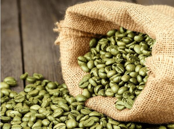 cà phê xanh giảm cân có hiệu quả không, cà phê xanh giảm cân có tốt không, cà phê xanh giảm cân giá bao nhiêu, review cà phê xanh giảm cân, cà phê xanh bán ở đâu, cafe xanh giá bao nhiêu, cà phê xanh có tác dụng gì, cà phê xanh giá bao nhiêu, review cà phê anh, mua cafe xanh ở đâu, cà phê xanh có tốt không, cà phê xanh là gì, cà phê xanh giảm cân, cách giảm cân từ hạt cà phê xanh, cà phê xanh giảm béo, cách sử dụng cà phê xanh, giảm cân , giảm cân hiệu quả , giảm béo , cafe xanh giảm cân , cách giảm cân hiệu quả , giảm cân nhanh , cách giảm mỡ máu không dùng thuốc