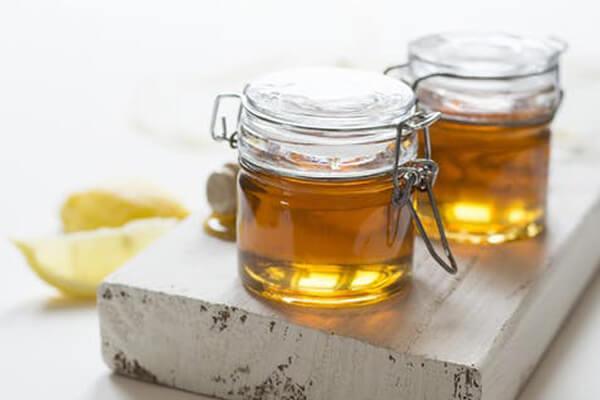 cách giảm cân bằng gừng và mật ong, cách giảm cân với gừng và mật ong, giảm cân bằng gừng và mật ong, giảm cân với gừng và mật ong, giảm cân từ gừng và mật ong, cách giảm cân bằng gừng và mật ong, cách giảm cân từ gừng và mật ong, cách giảm cân với gừng và mật ong, giảm cân với gừng mật ong, uống mật ong với gừng có giảm cân không, giảm cân bằng mật ong gừng, uống gừng với mật ong có giảm cân không, nước gừng mật ong giảm cân, mật ong gừng giảm cân, gừng ngâm mật ong giảm cân, giảm mỡ bụng bằng gừng và mật ong, cách giảm cân bằng mật ong và gừng, giảm cân bằng gừng với mật ong, cách làm gừng ngâm mật ong giảm cân, uống gừng với mật ong giảm cân, uống gừng mật ong giảm cân, cách ngâm gừng mật ong giảm cân, giảm cân bằng gừng mật ong, giảm cân bằng mật ong và gừng, gừng mật ong giảm cân, giảm mỡ bụng với gừng và mật ong, uống mật ong gừng giảm cân, cách uống gừng mật ong giảm cân, cách làm tan mỡ bụng bằng gừng và mật ong, chanh gừng mật ong giảm cân