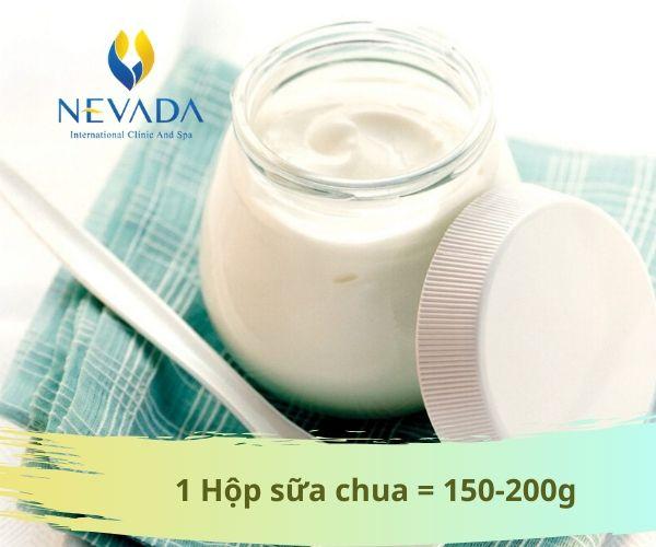 sữa chua không đường bao nhiêu calo, 1 hộp sữa chua bao nhiêu calo, sữa chua có đường bao nhiêu calo, sữa chua bao nhiêu calo, sữa chua nha đam bao nhiêu calo, 1 hộp sữa chua không đường bao nhiêu calo, 1 hộp sữa chua nha đam bao nhiều calo, một hộp sữa chua bao nhiêu calo, sữa chua vinamilk bao nhiêu calo, 1 hộp sữa chua nha đam bao nhiêu calo, 1 hộp sữa chua vinamilk bao nhiêu calo, 1 hộp sữa chua có đường bao nhiêu calo, sữa chua ít đường bao nhiêu calo, 1 hộp sữa chua vinamilk bao nhiêu ml, một hộp sữa chua có đường bao nhiêu calo, calo trong sữa chua, sữa chua có bao nhiêu calo, calo trong 1 hộp sữa chua vinamilk có đường, sữa chua vinamilk có đường bao nhiêu calo, calo trong 1 hộp sữa chua vinamilk, an sữa chua vinamilk có đường có béo không, 1 hộp sữa bao nhiêu calo, sữa chua không đường vinamilk bao nhiêu calo, calo trong sữa chua có đường, 1 hộp sữa chua bao nhiêu ml, sữa chua nha đam vinamilk bao nhiêu calo, calo trong 1 hộp sữa chua vinamilk không đường, một hộp sữa chua nha đam bao nhiêu calo, một hộp sữa chua không đường bao nhiêu calo, 1 hộp sữa chua vinamilk không đường bao nhiêu calo, sữa chua vinamilk ít đường bao nhiêu calo, 1 hộp sữa chua vinamilk có đường bao nhiêu calo, sữa chua ít đường vinamilk bao nhiêu calo, calo trong sữa chua vinamilk, sữa chua vinamilk không đường calo, sữa chua vinamilk calo, sữa chua vinamilk không đường bao nhiêu calo, 1 hũ sữa chua có đường bao nhiêu calo, 1 hộp sữa chua ít đường bao nhiêu calo, 1 hũ sữa chua bao nhiêu calo, sữa chua chứa bao nhiêu calo, sữa chua vinamilk bao nhiêu ml, 1 hũ sữa chua vinamilk bao nhiêu calo, 1 hũ sữa chua không đường bao nhiêu calo, sữa chua vinamilk có đường calo, sữa chua không đường có bao nhiêu calo, ăn sữa chua vinamilk có đường có béo không, 1 hũ sữa chua nha đam bao nhiêu calo, lượng calo trong sữa chua, calo trong 1 hộp sữa chua, 1 hop sua chua co bao nhieu calo, hộp sữa chua bao nhiêu calo, hộp sữa chua bao nhiêu ml, 1 hộp sữa vinamilk bao nhiêu calo, một hộp sữa chua bao nhiê