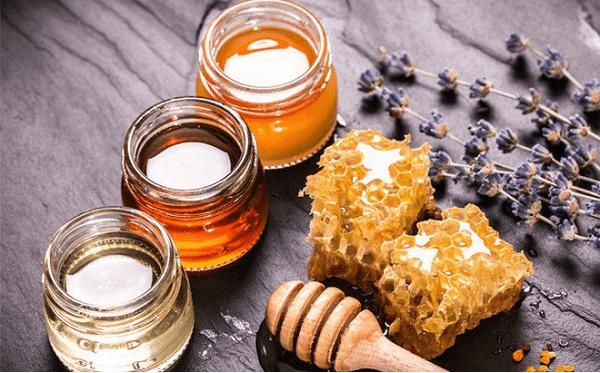 uống mật ong trước khi ngủ giảm cân, uống mật ong trước khi đi ngủ giảm cân, uống mật ong giảm cân, uống mật ong giảm cân như thế nào, uống mật ong giảm cân đúng cách, uống mật ong giảm cân đẹp da, uống mật ong giảm cân hay tăng cân, uống mật ong giảm cân webtretho, uống mật ong giảm cân không, uống mật ong giảm béo, cách uống mật ong giảm cân, uống mật ong có giảm cân không, cách uống mật ong giảm cân, cách uống mật ong giảm cân hiệu quả, thời điểm uống mật ong giảm cân, cách uống mật ong giảm cân sau sinh, cách uống mật ong giảm cân đẹp da, uống mật ong giảm cân, công thức uống mật ong giảm cân, nước uống mật ong giảm cân, uống mật ong giảm cân như thế nào, uống mật ong giảm cân đúng cách