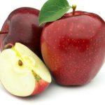 Ăn táo có giảm cân không? | Điều kì diệu đến từ trái táo