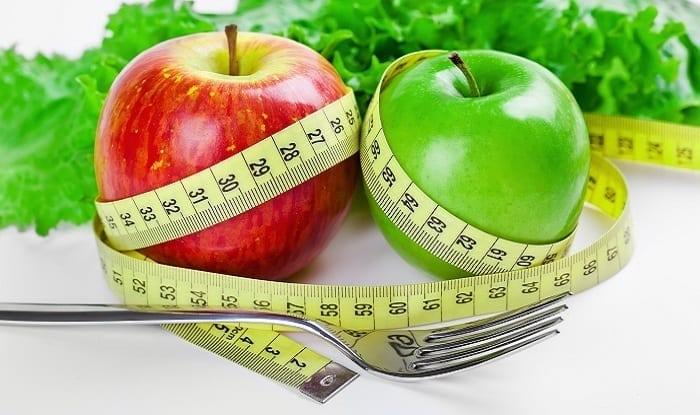 ăn táo có giảm cân không, ăn táo có giảm béo không, ăn táo xanh có giảm cân không, ăn táo ta có giảm cân không, ăn táo tàu có giảm cân không, ăn táo có giúp giảm cân không, ăn táo nhiều có giảm cân không, ăn táo mèo có giảm cân không, ăn táo đỏ có giảm cân không, ăn táo có giảm cân được không, giảm cân bằng táo mèo, giảm cân bằng táo và trứng, giảm cân bằng táo tàu, giảm cân bằng táo và chuối, giảm cân bằng táo và sữa chua, giảm cân bằng táo trong 3 ngày, giảm cân bằng táo webtretho, giảm cân bằng táo trong 1 tuần, cách giảm cân bằng táo, cách giảm cân bằng táo trong 3 ngày, thực đơn giảm cân bằng táo, cách giảm cân bằng táo mèo, chế độ giảm cân bằng táo, cách giảm cân bằng táo mèo khô, cách giảm cân bằng táo xanh, cách giảm cân bằng táo trong 3 ngay, táo ta có tác dụng giảm cân không, ăn táo xanh nhỏ có giảm cân không, ăn táo có tăng cân không, ăn táo giảm cân, táo giảm cân, giảm cân bằng táo, ăn táo có béo ko, giảm cân với táo, cách ăn táo giảm cân, an tao giam can, ăn táo giảm mỡ bụng, táo xanh giảm cân, thực đơn giảm cân với táo, táo-siêu giảm cân, an tao giam can trong 3 ngay, ăn táo giảm cân nhanh, ăn táo, ăn táo có giảm cân, ăn táo giảm cân không, giam can voi tao, tao giam can