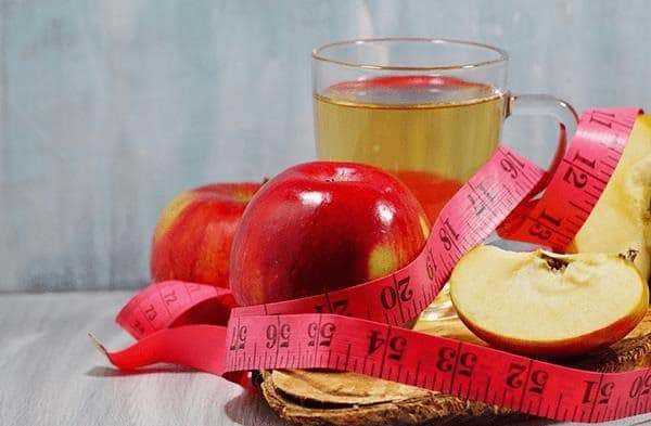 ăn táo có giảm cân không, ăn táo có giảm béo không, ăn táo xanh có giảm cân không, ăn táo ta có giảm cân không, ăn táo tàu có giảm cân không, ăn táo có giúp giảm cân không, ăn táo nhiều có giảm cân không, ăn táo mèo có giảm cân không, ăn táo đỏ có giảm cân không, ăn táo có giảm cân được không, giảm cân bằng táo mèo, giảm cân bằng táo và trứng, giảm cân bằng táo tàu, giảm cân bằng táo và chuối, giảm cân bằng táo và sữa chua, giảm cân bằng táo trong 3 ngày, giảm cân bằng táo webtretho, giảm cân bằng táo trong 1 tuần, cách giảm cân bằng táo, cách giảm cân bằng táo trong 3 ngày, thực đơn giảm cân bằng táo, cách giảm cân bằng táo mèo, chế độ giảm cân bằng táo, cách giảm cân bằng táo mèo khô, cách giảm cân bằng táo xanh, cách giảm cân bằng táo trong 3 ngay, táo ta có tác dụng giảm cân không, ăn táo xanh nhỏ có giảm cân không, ăn táo có tăng cân không, ăn táo giảm cân, táo giảm cân, giảm cân bằng táo, ăn táo có béo ko, giảm cân với táo, cách ăn táo giảm cân, an tao giam can, ăn táo giảm mỡ bụng, táo xanh giảm cân, thực đơn giảm cân với táo, táo-siêu giảm cân, an tao giam can trong 3 ngay, ăn táo giảm cân nhanh, ăn táo, ăn táo có giảm cân, ăn táo giảm cân không, giam can voi tao, tao giam can, táo giảm cân không, táo giảm cân webtretho, ăn táo giảm cân đúng cách, táo có giảm cân không, táo đỏ giảm cân, ăn táo giảm cân như thế nào, ăn táo giảm béo, giảm cân ăn táo được không, thực đơn ăn táo giảm cân , vì sao ăn táo giảm cân , giảm cân bằng táo mèo vỏ bưởi , táo có giảm cân , táo để giảm cân , nước táo giảm cân, giảm cân 3 ngày với táo, giảm cân 1 tuần với táo