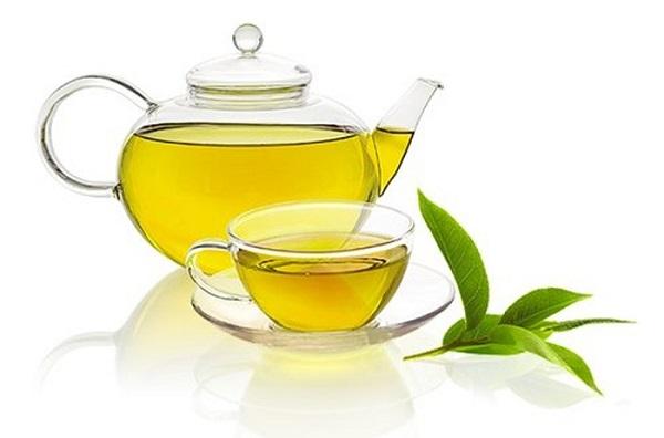 giảm cân bằng lá trà xanh, giảm cân bằng lá trà xanh tươi, giảm cân với lá trà xanh, giảm cân từ lá trà xanh, giảm cân từ lá trà xanh tươi, giảm cân nhanh bằng lá trà xanh, cách giảm cân bằng lá trà xanh, cách nấu lá trà xanh tươi giảm cân, giảm cân bằng trà xanh, cách nấu trà xanh giảm cân, phương pháp giảm cân bằng lá trà xanh