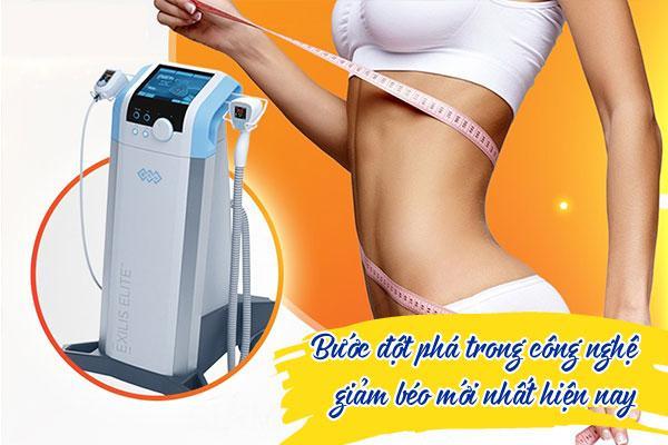công nghệ giảm béo mới nhất 2020, công nghệ giảm béo mới nhất hiện nay, công nghệ giảm béo mới nhất, công nghệ giảm mỡ bụng mới nhất, công nghệ giảm mỡ béo mới nhất, công nghệ giảm mỡ hiện đại nhất hiện nay,Công nghệ giảm mỡ Max Burn Lipo 2020 siêu hủy mỡ, công nghệ giảm mỡ không xâm lần, công nghệ giảm béo an toàn