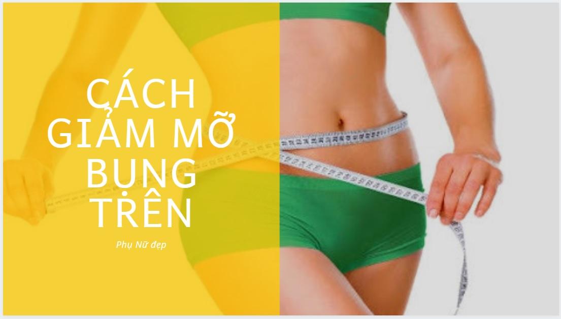 giảm mỡ bụng trên tại nhà, giảm mỡ bụng trên cho nữ, giảm mỡ bụng trên, giảm béo bụng trên, cách giảm mỡ bụng trên, cách giảm mỡ bụng trên nhanh nhất, cách giảm mỡ bụng trên rốn, cách giảm mỡ bụng trên cho nữ, giảm mỡ bụng trên nhanh nhất cho nữ, giảm mỡ bụng trên không mất sức, giảm mỡ bụng trên hiệu quả, cách giảm mỡ bụng trên hiệu quả, béo bụng trên rốn, mỡ bụng trên, béo bụng trên, mập bụng trên, cách giảm mỡ bụng dưới cho nữ, giảm béo mỡ bụng, giảm mỡ bụng cho nữ, cách giảm béo bụng, bụng trên to, cách giảm mỡ bụng, to bụng trên, giảm béo bụng, cách giảm mỡ bụng cho nữ, giảm mỡ bụng dưới cho nữ, cách giảm mỡ bụng dưới cho nữ nhanh nhất, cách giảm mỡ bụng hiệu quả, giảm mỡ bụng nữ, làm sao giảm mỡ bụng, cách giảm bụng trên, làm sao để giảm mỡ bụng, cách giảm bụng mỡ, cách làm tan mỡ bụng nhanh nhất cho nữ, bụng mỡ nữ, cách giảm mỡ bụng cực hiệu quả, cách giảm mỡ bụng tại nhà cho nữ, bụng trên to phải làm sao, các cách giảm mỡ bụng, làm sao để không bị tích mỡ bụng, giảm mỡ bụng hiệu quả tại nhà cho nữ, cách ăn giảm mỡ bụng, béo bụng dưới rốn, giảm mỡ bụng nhanh trong 3 ngày, cách giảm mỡ bụng hiệu quả nhất cho nữ, cách làm giảm mỡ bụng trên, giảm mỡ bụng hiệu quả cho nữ, bụng to, cách giảm béo bụng nhanh nhất, bụng mỡ phải làm sao, cách giảm mỡ bụng khi ngồi, các cách giảm mỡ bụng hiệu quả, làm sao để giảm béo bụng, cách giảm béo bụng dưới, giảm cân mỡ bụng, giảm béo bụng hiệu quả, công nghệ giảm mỡ bụng mới nhất, giảm mỡ bụng tại nhà cho nữ, bụng trên to hơn bụng dưới, cách giảm mỡ bụng tự nhiên nhanh nhất, giảm mỡ bụng hiệu quả, cách giảm mỡ bụng ở nam, phụ nữ béo bụng, bụng to phải làm sao, công nghệ giảm mỡ bụng,