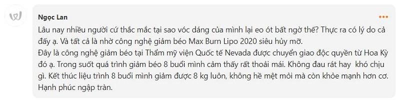 công nghệ giảm mỡ max burn lipo, công nghệ giảm béo max burn lipo,  , công nghệ giảm béo max burn lipo có tốt không, công nghệ giảm béo max burn lipo giá bao nhiêu, công nghệ giảm mỡ bụng max burn lipo, review công nghệ giảm béo max burn lipo, thực hư công nghệ giảm béo max burn lipo, giảm mỡ bụng bằng công nghệ max burn lipo, max burn lipo có hiệu quả không, công nghệ max burn lipo, burn lipo có tốt không, giảm béo công nghệ max burn lipo, giảm béo bằng công nghệ max burn lipo, giảm béo max burn lipo, giảm béo tại nevada có tốt không, giảm cân max burn, cong nghe giam beo max burn, thẩm mỹ nevada có tốt không, giảm béo nevada, cong nghe giam beo lipo co, thực hư công nghệ giảm béo, giảm béo max burn lipo webtretho, thẩm mỹ viện quốc tế nevada có tốt không, giảm béo công nghệ lipo, nevada giảm béo