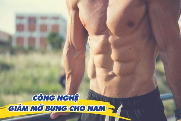 công nghệ giảm mỡ bụng không phẫu thuật, công nghệ giảm mỡ bụng tốt nhất hiện nay, công nghệ giảm mỡ bụng mới nhất, công nghệ giảm mỡ bụng max burn lipo, công nghệ giảm mỡ bụng, công nghệ giảm mỡ bụng hiện đại nhất, công nghệ giảm mỡ bụng 3d lipo, công nghệ giảm mỡ bụng cho nam, công nghệ giảm béo bụng, các công nghệ giảm mỡ bụng