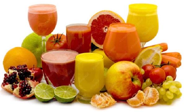 nước ép trái cây nào giảm mỡ bụng, nước ép trái cây nào giảm mỡ bụng, nước ép trái cây giảm béo bụng