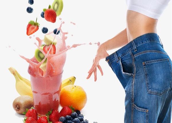 nước ép trái cây nào giảm mỡ bụng, nước ép trái cây giảm béo bụng