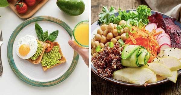 bữa sáng giảm cân, bữa sáng healthy cho người giảm cân, thực đơn bữa sáng giảm cân, bữa sáng cho người giảm cân, thực đơn bữa sáng cho người giảm cân, bữa sáng dành cho người giảm cân, gợi ý bữa sáng cho người giảm cân, thực đơn giảm cân bữa sáng, bữa sáng của người giảm cân, bữa sáng dinh dưỡng cho người giảm cân, cách làm bữa sáng giảm cân, thực đơn cho bữa sáng giảm cân, những bữa sáng giảm cân, bữa sáng cho người ăn kiêng, bữa sáng lành mạnh giảm cân, thực đơn giảm cân cho bữa sáng, bữa sáng healthy, bữa sáng giảm cân đơn giản, các bữa sáng giảm cân, bữa sáng dinh dưỡng giảm cân, bữa sáng lành mạnh cho người giảm cân, bữa sáng cho ng giảm cân, thực đơn bữa sáng trong tuần, ăn bữa sáng giảm cân, thực đơn bữa sáng giảm mỡ bụng, thực đơn bữa sáng ít calo, thực đơn bữa sáng, bữa sáng cho người giảm mỡ bụng, gợi ý thực đơn bữa sáng, thực đơn ăn kiêng bữa sáng, thực đơn bữa sáng khoa học, bữa sáng ăn kiêng, thực đơn bữa sáng healthy, thực đơn bữa sáng cho 7 ngày, bữa sáng cần bao nhiêu calo, bữa sáng đơn giản giảm cân, bữa sáng đơn giản cho người giảm cân, bữa sáng giảm mỡ bụng, bữa sáng healthy đơn giản, thực đơn cho bữa sáng, bữa sáng cho người tập gym, 1 bữa sáng cần bao nhiêu calo, thực đơn bữa sáng cho người tập gym, thực đơn bữa sáng lành mạnh,