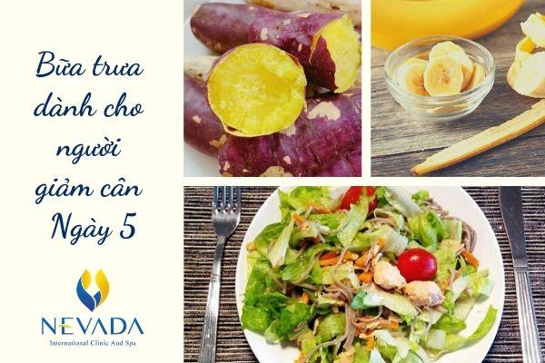 bữa trưa dành cho người giảm cân, thực đơn bữa trưa cho người giảm cân, bữa trưa dành cho người giảm cân thực đơn bữa trưa cho người giảm cân bữa ăn trưa cho người giảm cân bữa trưa cho người muốn giảm cân