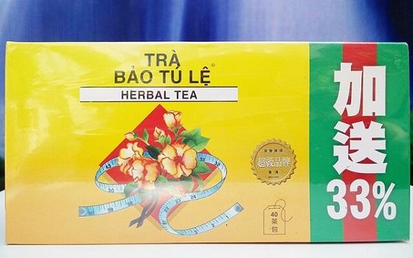 trà giảm cân bảo tú lệ, trà giảm cân bảo tú lệ giá bao nhiêu, review trà giảm cân bảo tú lệ, trà giảm cân bảo tú lệ bioslim, tác hại trà bảo tú lệ, trà bảo tú lệ webtretho, trà giảm cân cẩm tú lệ có tác dụng thế nào