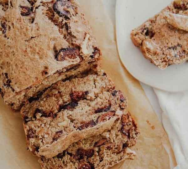 làm bánh ăn vặt giảm cân, các loại bánh ăn vặt giảm cân, bánh ăn vặt giảm cân, bánh ăn vặt cho người giảm cân, Cách làm bánh ăn vặt giảm cân