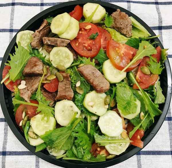 cách làm salad thịt bò giảm cân, cách làm salad trộn thịt bò giảm cân,thực đơn giảm cân với thịt bò, salad thịt bò giảm cân, cách làm salad trộn thịt bò, cách làm xà lách trộn thịt bò, thịt bò trộn xà lách, xà lách trộn thịt bò, cách làm bò trộn salad, bò trộn xà lách, cach lam salad tron, salad trộn thịt bò, xà lách trộn bò, salad thịt bò, salad thịt bò bao nhiêu calo, cách chế biến thịt bò giảm cân, sốt mayonnaise, salad bò, cách làm salad rau mầm thịt bò, cách làm salad bò, cách làm thịt bò trộn xà lách, salad thịt bò kiểu thái, cach lam salad bo, cách làm bò trộn xà lách, cách làm thịt bò trộn rau mầm, cách làm bò trộn rau mầm