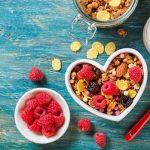 Khám phá xu hướng các loại đồ ăn vặt cho người muốn giảm cân lành mạnh thịnh hành nhất năm nay