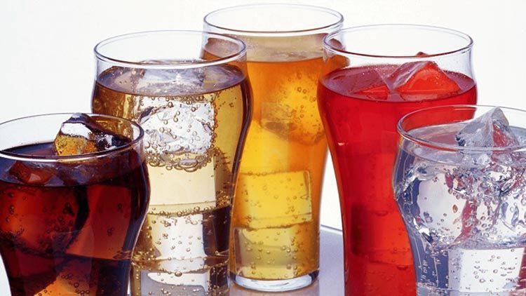 Uống nước ngọt có béo không? Các chuyên gia nói gì về loại đồ uống này