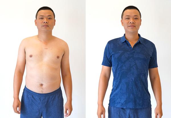 địa chỉ giảm béo uy tín, địa chỉ giảm béo hiệu quả, địa chỉ giảm béo
