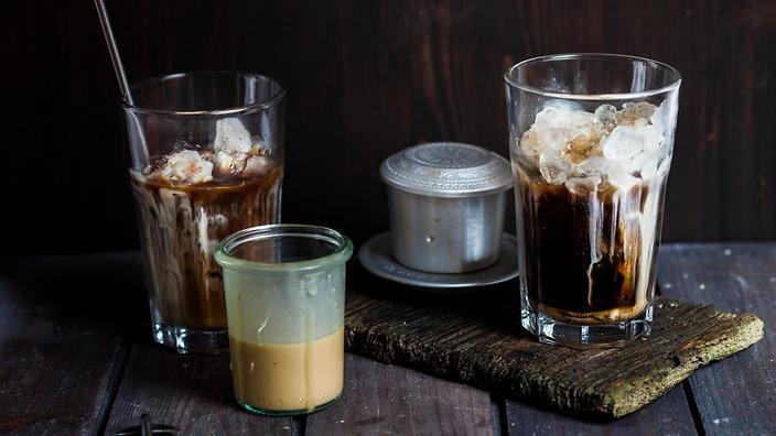 cà phê sữa có béo không, cà phê sữa có tốt không, uống cà phê sữa tốt không, uống cà phê sữa có béo không, cà phê sữa có tăng cân không, cà phê sữa có giảm cân không, cà phê sữa uống có tốt không, cà phê sữa đá có tốt không, cà phê sữa đá có mập không, uống cà phê sữa hòa tan có béo không, uống cà phê sữa có giảm cân không, uống cà phê sữa có béo ko, uống cà phê sữa có mập ko, uống cà phê sữa có giảm cân được không, uống cà phê sữa mỗi ngày có mập không, uống cà phê với sữa tươi có mập không, uống cà phê sữa có tốt không, uống cà phê sữa có tăng cân không, uống cà phê sữa đá có tốt không, uống cà phê sữa nhiều có tốt không, uống cà phê với sữa có tốt không, sáng uống cà phê sữa có tốt không, uống cà phê sữa có tăng cân, uống cafe sữa có tăng cân không, uống cafe sữa có giảm cân không, uống cafe sữa có giảm cân, giảm cân có nên uống cà phê sữa, Uống cafe sữa có béo không