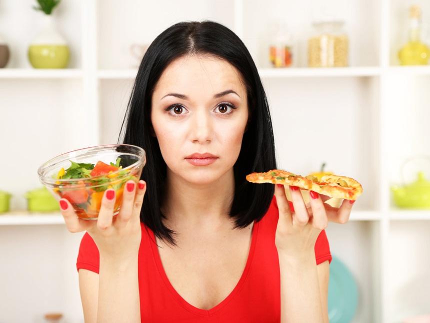 Thực đơn hàng ngày giảm mỡ bụng, Thực đơn giảm cân trong 7 ngày, Thực đơn giảm mỡ bụng dưới cho nữ, Thực đơn giảm mỡ bụng 7 ngày, Thực đơn giảm mỡ bụng trong 7 ngày cho nữ, Thực đơn giảm mỡ bụng trong 1 tuần cho nữ, thực đơn giảm mỡ bụng cho nữ, thực đơn giảm mỡ bụng cho nữ gầy, thực đơn giảm béo bụng cho nữ, thực đơn giảm mỡ bụng dưới cho nữ, thực đơn tăng cơ giảm mỡ bụng cho nữ, thực đơn ăn kiêng giảm mỡ bụng cho nữ, thực đơn giảm mỡ bụng hiệu quả cho nữ