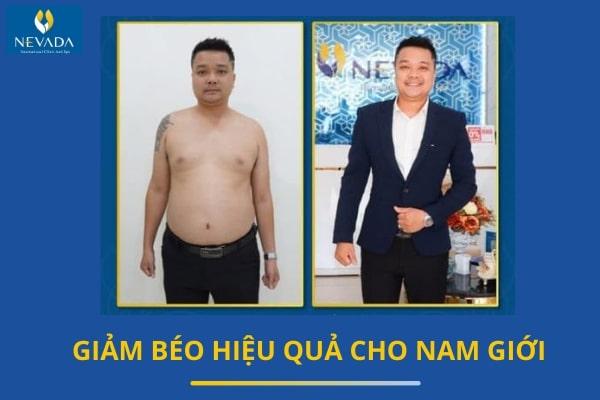 giảm cân nam giới hiệu quả, cách giảm cân cho nam giới hiệu quả, cách giảm cân hiệu quả nam giới, giảm cân hiệu quả dành cho nam giới,