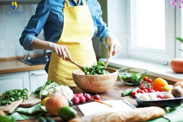 cách giảm béo mặt nhanh, cách giảm béo mặt nhanh nhất, cách giảm béo mặt nhanh nhất tại nhà, cách giảm béo mặt nhanh và hiệu quả, cách giảm béo mặt nhanh chóng hiệu quả, cách làm giảm béo mặt nhanh nhất, cách giảm béo mỡ mặt nhanh nhất
