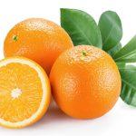 Uống nước cam có giảm cân được không ? Tổng hợp cách sử dụng nước cam đúng cách giúp giảm cân hiệu quả