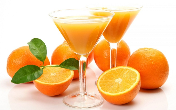 uống nước cam có giảm cân không, ăn cam có giảm cân không, uống cam có giảm cân không, nước cam có giảm cân không, ăn nhiều cam có giảm cân không, uống mật ong với cam có giảm cân không, vỏ cam có giảm cân không, trái cam có giảm cân không, uống nước cam mỗi ngày có giảm cân không