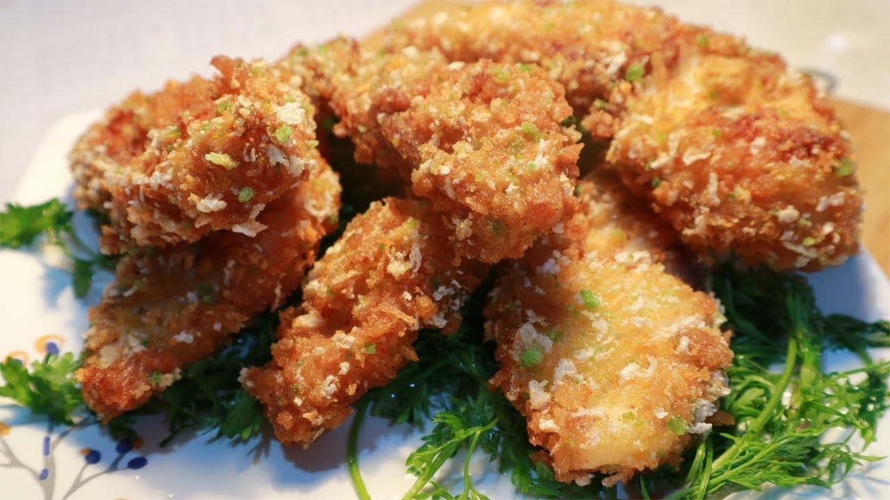 ăn cá rán có béo không, ăn cá chiên có béo không, ăn cá rán có tốt không, ăn cá chiên có tốt không, ăn cá rô phi rán có béo không, cá rán calo