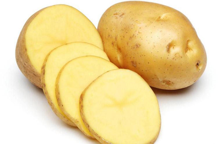 khoai tây giảm béo, khoai tây có giảm cân không, khoai tây luộc giảm cân, khoai tây có giảm cân, khoai tây nghiền giảm cân, salad khoai tây giảm cân, khoai tây có giảm cân được không, khoai tây giúp giảm cân, khoai tây giảm cân không, ăn khoai tây giảm cân không, ăn khoai tây giảm cân, ăn khoai tây giảm béo, ăn khoai tây có giảm cân không, ăn khoai tây luộc giảm cân, ăn khoai tây có giảm cân, cách ăn khoai tây giảm cân, ăn khoai tây có giảm cân ko, giảm cân ăn khoai tây được không, ăn khoai tây có giảm cân được không, khoai tây có giảm cân k, bánh khoai tây giảm cân, chế biến khoai tây giảm cân, giảm cân bằng khoai tây, cách chế biến khoai tây giảm cân, giảm cân bằng khoai tây và sữa chua không đường, giảm cân bằng khoai tây và sữa chua, giảm cân bằng khoai tây webtretho, giảm cân bằng khoai tây luộc, khoai tây chiên giảm cân, khoai tây có giảm cân ko, canh khoai tây giảm cân, khoai tây có tác dụng giảm cân không, tác dụng của khoai tây trong giảm cân, ăn khoai tây để giảm cân, cách ăn khoai tây để giảm cân, cách chế biến khoai tây để giảm cân, ăn khoai tây đúng cách để giảm cân, khoai tây có giúp giảm cân, khoai tây có giúp giảm cân không, món ăn từ khoai tây giúp giảm cân, khoai tây hấp giảm cân, ăn khoai tây giảm cân hay tăng cân, khoai lang hay khoai tây giảm cân tốt hơn, khoai tây luộc có giảm cân không, khoai tây nghiền có giảm cân không, khoai tây luộc có giảm cân, cách luộc khoai tây giảm cân, cách làm khoai tây giảm cân, làm khoai tây nghiền giảm cân, cách làm salad khoai tây giảm cân, các món khoai tây giảm cân, các món từ khoai tây giảm cân, món ngon từ khoai tây giảm cân, khoai tây nướng giảm cân, nấu khoai tây giảm cân, cách nấu khoai tây giảm cân, khoai tây cho người giảm cân, salad khoai tây cà rốt giảm cân, súp khoai tây giảm cân, khoai tây sữa chua giảm cân, sinh tố khoai tây giảm cân, khoai tây và sữa chua giảm cân, cách nấu súp khoai tây giảm cân, giảm cân bằng khoai tây sữa chua, khoai tây trong giảm cân, giảm cân từ khoai tây, giảm cân với khoai