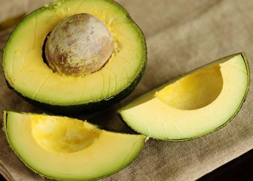 ăn bơ giảm cân, ăn bơ giảm cân không, ăn bơ giảm cân hay tăng cân, ăn bơ giảm cân như thế nào, ăn bơ giảm cân đúng cách, ăn bơ giảm cân đẹp da, ăn bơ giảm cân webtretho, ăn bơ giảm béo, ăn bơ giảm béo không, ăn bơ có giảm cân, cách ăn bơ giảm béo, ăn bơ béo hay giảm cân, ăn quả bơ giảm béo, giảm béo bằng ăn bơ, ăn bơ có giảm béo không, ăn bơ có giảm cân không, ăn bơ giảm mỡ bụng, ăn bơ giảm mỡ máu, ăn bơ giảm mỡ, cách ăn bơ giảm mỡ bụng, thực đơn giảm cân với bơ, thực đơn giảm cân bằng bơ, thực đơn giảm cân bằng quả bơ, ăn quả bơ có giảm cân không, ăn bơ có giảm cân hay không, ăn trái bơ có giảm cân không, ăn bơ có giảm cân được không, ăn bơ có giúp giảm cân không, ăn bơ thay cơm có giảm cân không, ăn bơ không đường có giảm cân không, ăn bơ có tác dụng giảm cân không