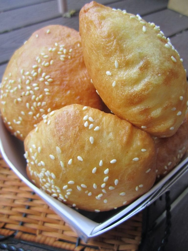 1 cái bánh tiêu bao nhiêu calo, calo bánh tiêu, bánh tiêu bao nhiêu calo, calo trong bánh tiêu, ăn bánh tiêu bao nhiêu calo, bánh tiêu có bao nhiêu calo, bánh tiêu chứa bao nhiêu calo, bánh tiêu chiên bao nhiêu calo, bánh tiêu xôi bao nhiêu calo, 1 bánh tiêu bao nhiêu calo, 100g bánh tiêu bao nhiêu calo, một cái bánh tiêu bao nhiêu calo, bánh tiêu bao nhiều calo, một cái bánh tiêu bao nhiều calo, ăn bánh tiêu có béo không, một cái bánh tiêu có bao nhiêu calo, ăn bánh tiêu có mập không, bánh tiêu calo, calo trong 1 cái bánh tiêu, 1 cái bánh tiêu có bao nhiêu calo, lượng calo trong bánh tiêu, bánh bò bánh tiêu bao nhiêu calo, bánh tiêu calories, calo của bánh tiêu, 1 cái bánh tiêu bao nhiều calo, 1 bánh tiêu chiên bao nhiêu calo, bánh tiêu đậu xanh, bánh tiêu, bà bầu ăn bánh tiêu được không, bánh tiêu lá dứa, bánh tiêu chiên