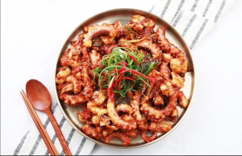 bạch tuộc bao nhiêu calo, ăn bạch tuộc có tốt không, ăn bạch tuộc sống có tốt không, ăn bạch tuộc có béo không, ăn bạch tuộc có mập không, bạch tuộc calo, bạch tuộc chứa bao nhiêu calo, bạch tuộc nướng bao nhiêu calo, 100g bạch tuộc sống chứa bao nhiêu calo, calo trong bạch tuộc, bạch tuộc xào bao nhiêu calo, 1 con bạch tuộc bao nhiêu calo, ăn bạch tuộc nhiều có tốt không, bà bầu ăn bạch tuộc có tốt không, 100 bạch tuộc luộc bao nhiêu calo