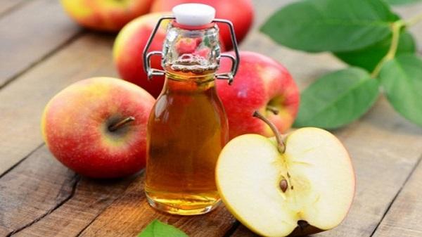 ăn giấm táo có giảm cân không, giảm cân bằng giấm táo có tốt không, giảm cân bằng giấm táo review, giảm cân bằng giấm táo, giảm cân bằng giấm táo có an toàn không, cách giảm cân bằng giấm táo, review giảm cân bằng giấm táo, giảm cân bằng giấm táo webtretho, các cách giảm cân bằng giấm táo