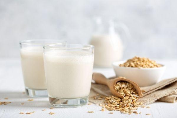 giảm cân bằng yến mạch và sữa chua, giảm cân với yến mạch và sữa chua, giảm cân với yến mạch và sữa không đường, cách giảm cân bằng yến mạch và sữa chua, giảm cân với yến mạch và sữa chua không đường, thực đơn giảm cân với yến mạch và sữa chua, giảm cân bằng yến mạch và sữa chua, cách giảm cân với yến mạch và sữa chua không đường