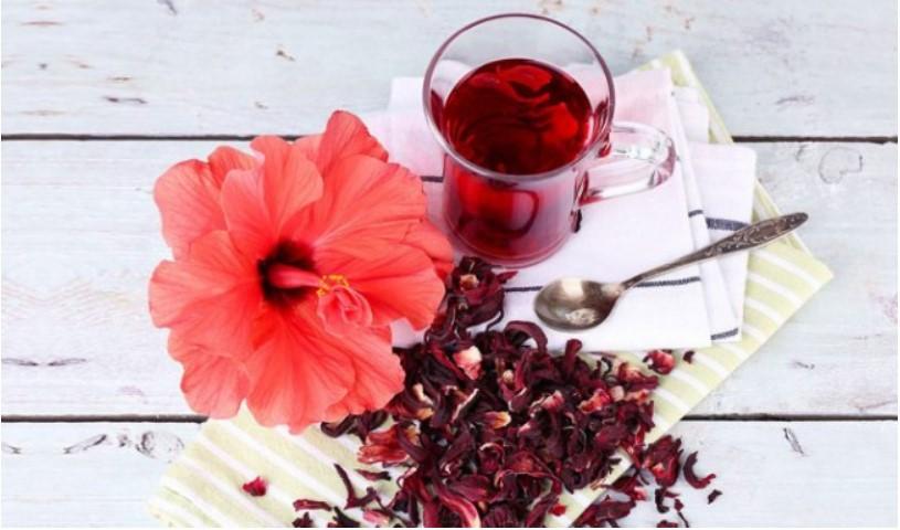 trà atiso có giảm cân không, cách làm trà atiso đỏ giảm cân, uống trà atiso giảm cân, trà atiso có giúp giảm cân, cách uống trà atiso giảm cân, trà atiso giúp giảm cân, trà atiso có tác dụng giảm cân không, uống trà atiso có giảm cân, atiso giảm cân, giảm cân bằng trà atiso, trà atiso đỏ giảm cân, trà giảm cân atiso, cách uống trà atiso để giảm cân, cách giảm cân bằng trà atiso, trà atiso có giúp giảm cân không, giảm cân với trà atiso, review trà atiso có giảm cân không, tra atiso có tác dụng gì