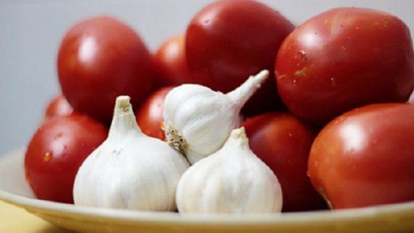 cà chua giảm cân bụng, cà chua giảm cân thế nào, uống cà chua giảm cân, ăn cà chua giảm cân đúng cách, súp cà chua giảm cân, cà chua luộc giảm cân, salad cà chua giảm cân, cà chua ép giảm cân, an cà chua sống giảm cân, giảm cân an toàn bằng cà chua, ăn cà chua giảm cân, ăn cà chua giảm cân webtretho, ăn cà chua sống giảm cân, ăn canh cà chua giảm cân, ăn cà chua giúp giảm cân, ăn cà chua dầm đường giảm cân, ăn cà chua có giảm béo, ăn cà chua lúc nào để giảm cân, cà chua có giảm cân không, cà chua giam can, giảm cân với cà chua, giảm cân với cà chua bi, giảm cân bằng cà chua trong 3 ngày, cà chua bi giảm cân, chế biến cà chua giảm cân, bắp cải cà chua giảm cân, giảm cân bằng cà chua và tỏi, salad cà chua bi giảm cân, giảm cân bằng cà chua webtretho, cà chua có giảm cân ko, cà chua có giảm cân k, cách uống cà chua giảm cân, chuối thơm cà chua giảm cân, canh trứng cà chua giảm cân, cách xay cà chua giảm cân, cà chua giảm cân đẹp da, sinh tố cà chua giảm cân đẹp da, chuối dứa cà chua giảm cân, cà chua tác dụng giảm cân, salad cà chua dưa chuột giảm cân, giảm cân với cà chua và dưa leo, detox giảm cân cà chua, cà chua có giảm được cân, cà chua để giảm cân, cà chua có giảm được cân không, đậu phụ sốt cà chua giảm cân, uống cà chua để giảm cân, giảm cân bằng cà chua, giảm cân với nước ép cà chua, cà chua giúp giảm cân, cà chua giúp giảm cân không, ức gà sốt cà chua giảm cân, cà chua có giúp giảm cân hay không, nước ép cà chua có giúp giảm cân, cà chua có giảm cân hay không, giảm cân hiệu quả với cà chua, giảm cân hiệu quả bằng cà chua, cà chua giảm cân không, cà chua có giảm béo không, cà chua có làm giảm cân không, cách làm cà chua giảm cân, cà chua có làm giảm cân, cách làm salad cà chua giảm cân, làm sinh tố cà chua giảm cân, làm nước ép cà chua giảm cân, cách làm súp cà chua giảm cân, cách làm sốt cà chua giảm cân, ăn cà chua mỗi ngày giảm cân, giảm cân bằng cà chua mật ong, sinh tố cà chua mật ong giảm cân, cà chua giảm cân nhanh, nước cà chua giảm cân, nấu cà chua gi