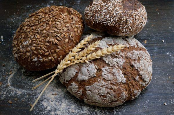 công thức làm bánh mì đen giảm cân, làm bánh mì đen giảm cân, cách chế biến bánh mì đen giảm cân, cách ăn bánh mì đen giảm cân, cách làm bánh mì đen ăn kiêng, giảm cân với bánh mì đen, ăn bánh mì đen giảm cân, bánh mì đen giảm cân, cách giảm cân bằng bánh mì đen, làm bánh mì đen