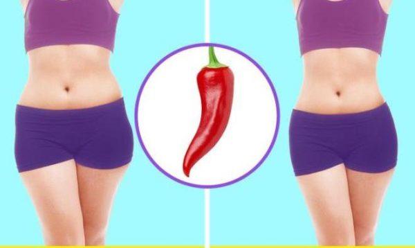 ăn ớt có giảm cân không, ăn ớt bột có giảm cân không, ăn trái cây sấy có giảm cân không, ăn cay có giảm cân, ăn đồ cay có giảm cân không, ăn cay giảm cân, ăn cay có béo không, ăn đồ cay giảm cân, ăn ớt chuông có giảm cân không, ăn cay có giúp giảm cân không, ăn nhiều ớt có giảm cân không, ăn ớt chuông sống có giảm cân không